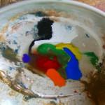 Farbteller